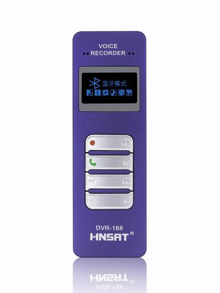 VoicelogDVR188