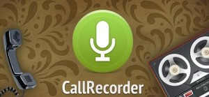 call-recorder-android